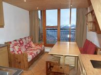 Holiday apartment 1581089 for 4 persons in Arc 1800