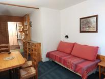 Studio 1581117 für 4 Personen in Arc 1800