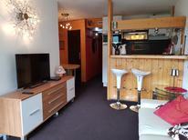 Appartement 1581126 voor 6 personen in Arc 2000