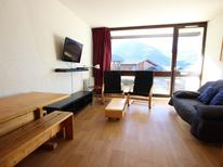 Holiday apartment 1581210 for 8 persons in Plan Peisey