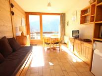 Studio 1581212 for 4 persons in Plan Peisey