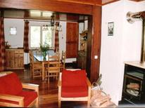 Holiday home 1581214 for 12 persons in Plan Peisey
