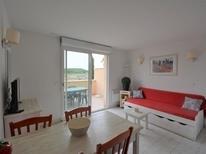 Ferienhaus 1581222 für 6 Personen in Salavas