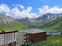 Holiday apartment 1581227 for 8 persons in Tignes
