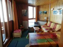 Holiday apartment 1581230 for 4 persons in Tignes