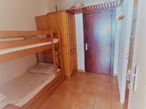Studio 1581235 for 4 persons in Tignes