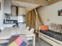 Studio 1581288 for 5 persons in Val-d'Isère