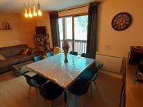 Holiday apartment 1581341 for 8 persons in Valfréjus