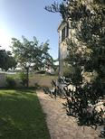 Holiday home 1581391 for 6 persons in Nin