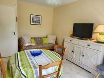 Holiday apartment 1581533 for 4 persons in Cabourg