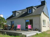 Holiday home 1581600 for 6 persons in Plouharnel