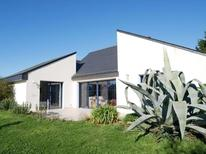 Holiday home 1581602 for 4 persons in Plouhinec-Lorient