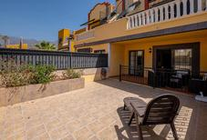 Holiday apartment 1581637 for 2 persons in Costa Adeje