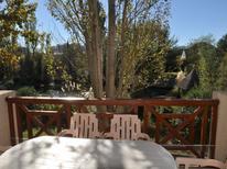 Rekreační byt 1581680 pro 5 osob v Le Grau-du-Roi