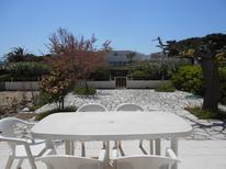Appartement 1581699 voor 4 personen in Port Camargue