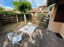 Ferienhaus 1581724 für 4 Personen in Capbreton