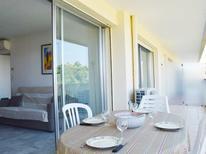 Ferienwohnung 1581752 für 4 Personen in Antibes