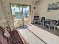 Apartamento 1581757 para 4 personas en Cannes