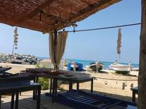 Ferienwohnung 1581777 für 4 Personen in Vilassar De Mar
