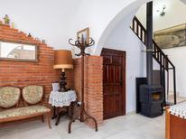 Vakantiehuis 1581786 voor 9 personen in San Feliu de Guixols