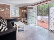Rekreační byt 1581793 pro 6 osob v Platja d'Aro