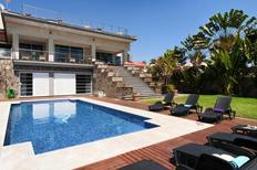 Holiday home 1581800 for 8 persons in Maspalomas