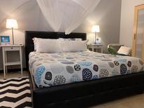 Ferienwohnung 1581822 für 4 Personen in Genua