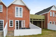 Holiday apartment 1581888 for 4 persons in Havneby
