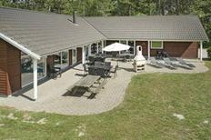 Holiday home 1581899 for 18 persons in Hyldtofte