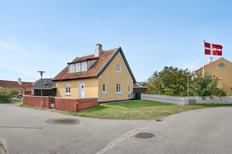 Holiday home 1582077 for 5 persons in Skagen