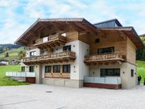 Appartamento 1582130 per 11 persone in Saalbach-Hinterglemm