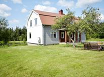 Maison de vacances 1582142 pour 8 personnes , Gunnarp