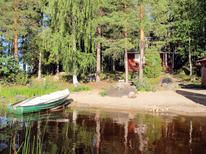 Holiday home 1582144 for 4 persons in Älgnäs