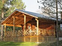 Villa 1582146 per 8 persone in Vemdalen