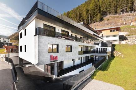 Für 4 Personen: Hübsches Apartment / Ferienwohnung in der Region Mathon