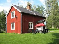 Villa 1582234 per 8 persone in Hjorted