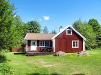 Ferienhaus 1582236 für 7 Personen in Ryd