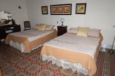 Appartement 1582314 voor 4 personen in Cienfuegos