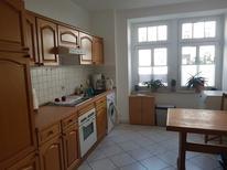 Zimmer 1582318 für 2 Personen in Chemnitz