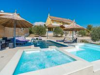 Holiday home 1582347 for 12 persons in Vrana