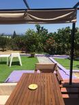 Holiday apartment 1582366 for 4 persons in Prassas