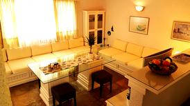 Holiday home 1582369 for 6 persons in Sani
