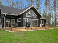 Holiday home 1582410 for 9 persons in Sonkajärvi
