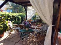 Ferienhaus 1582417 für 5 Personen in Marina di Camerota