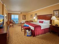 Apartamento 1582430 para 4 personas en Daytona Beach Shores
