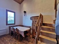 Holiday apartment 1582443 for 7 persons in Méribel