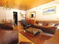Ferienwohnung 1582560 für 9 Personen in Huez