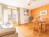 Apartamento 1582600 para 6 personas en La-Salle-Les-Alpes