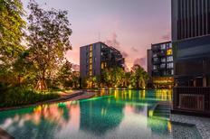 Ferienwohnung 1582634 für 2 Personen in Muang Patong