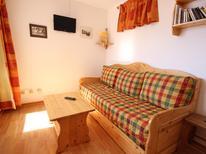 Ferienwohnung 1582753 für 4 Personen in Vallandry